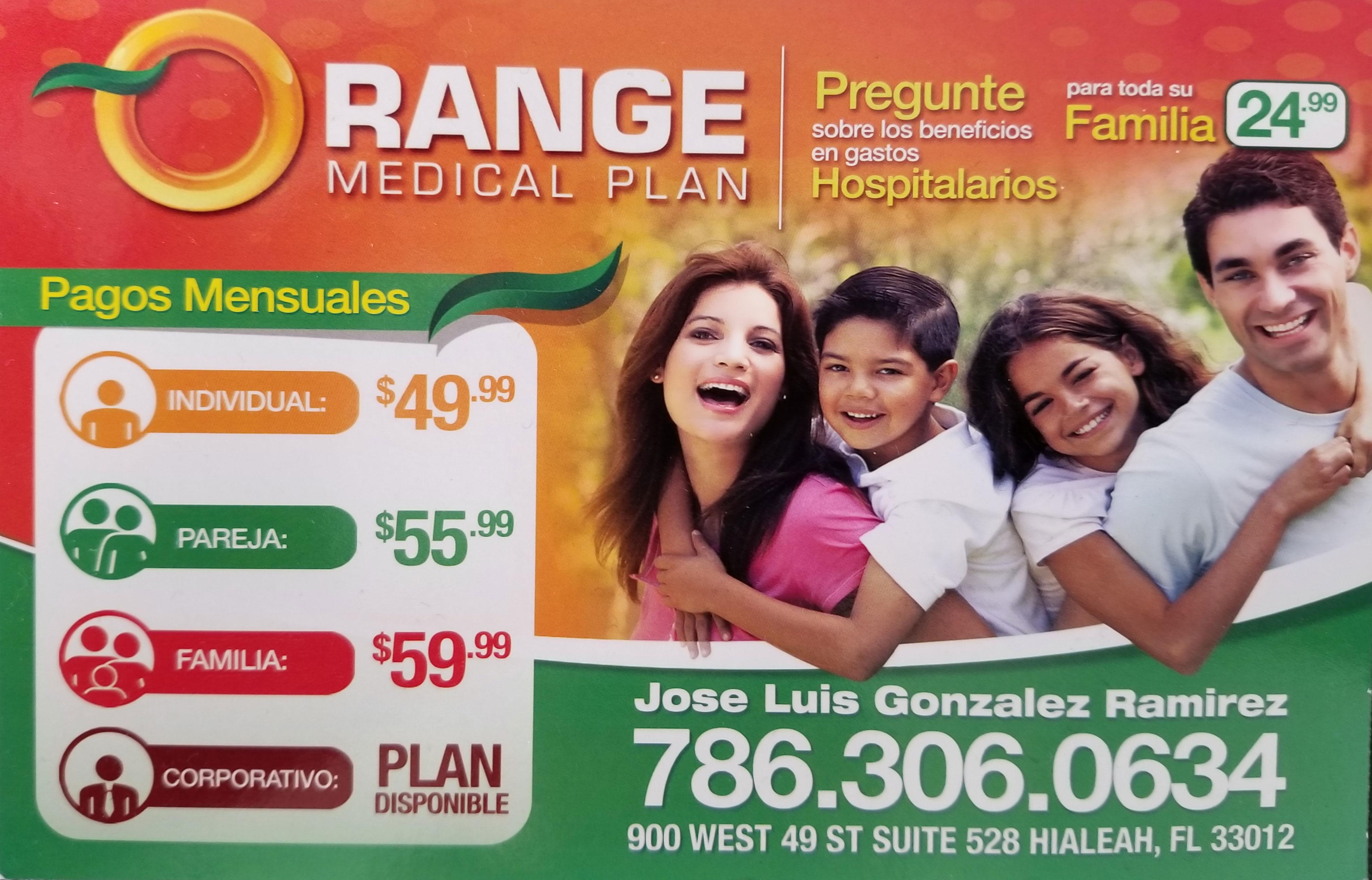 aseguranza medica para indocumentados
