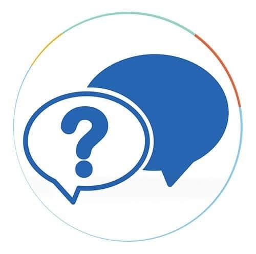 preguntas y respuestas frecuentes sobre seguro de salud en miami