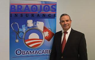 seguros medicos baratos en Miami