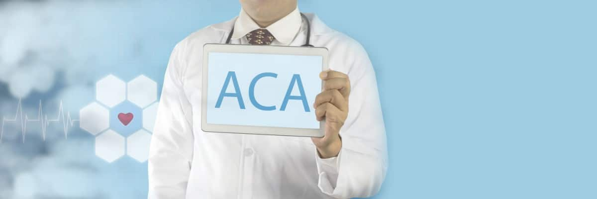 ACA Affordable Care Act in Miami