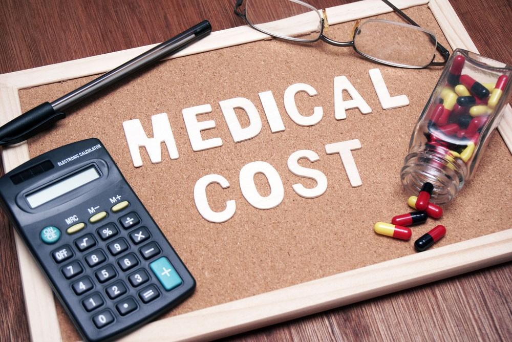 medical-cost-miami