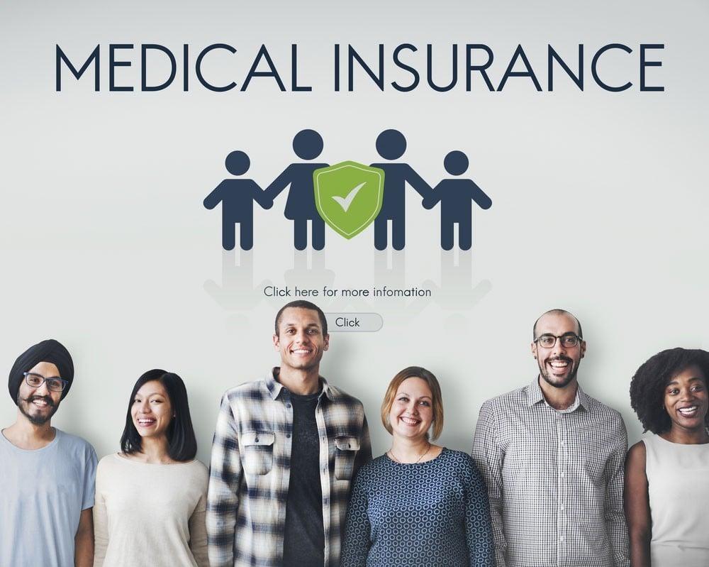 Por que comprar seguro de vida en Miami