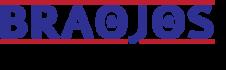 Agencia de Seguros en Miami Braojos Insurance