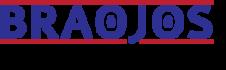Agencia de Seguros Braojos Insurance