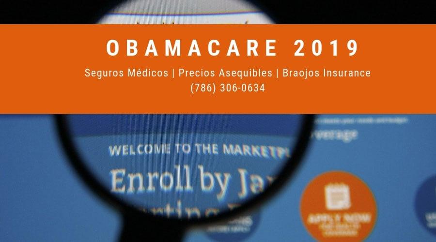Obamacare-en-Hialeah