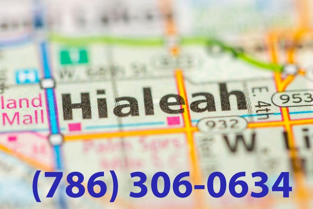 Oficina de Medicare en Hialeah, Planes de Medicare en Hialeah