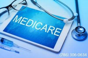 Planes de Medicare en Hialeah