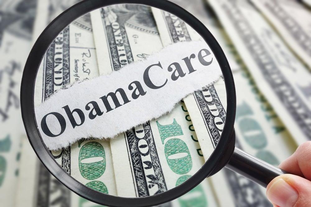 Seguros medico de obamacare 2017-2018