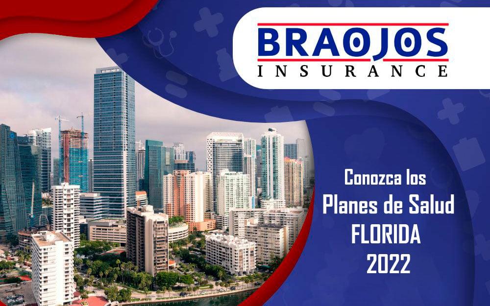 Mejores seguros médicos en Florida para 2022