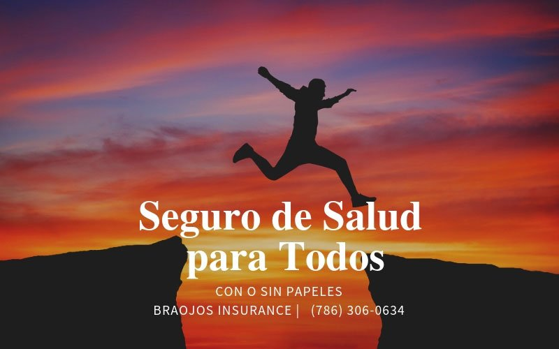 aseguranza-medica-para-indocumentados