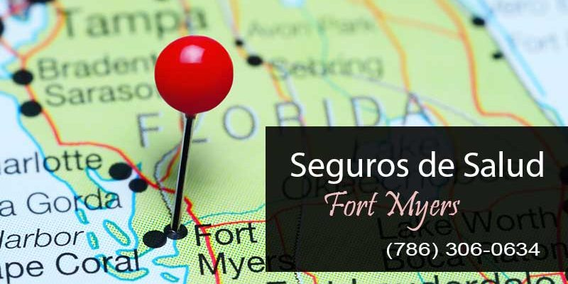 Seguros Medicos en Fort Myers - Seguros Florida - Braojos Insurance