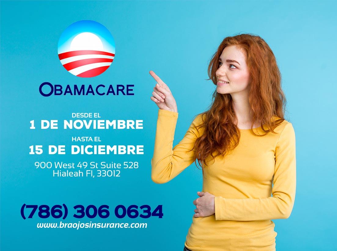 Mercado de seguros medicos