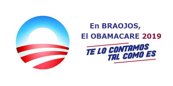 Braojos Insurance - Obamacare 2019