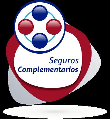 ico seguros complementario braojos insurance