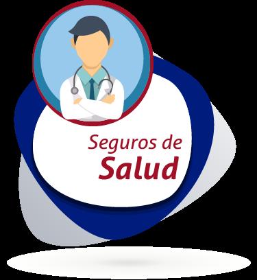 seguros medicos en miami