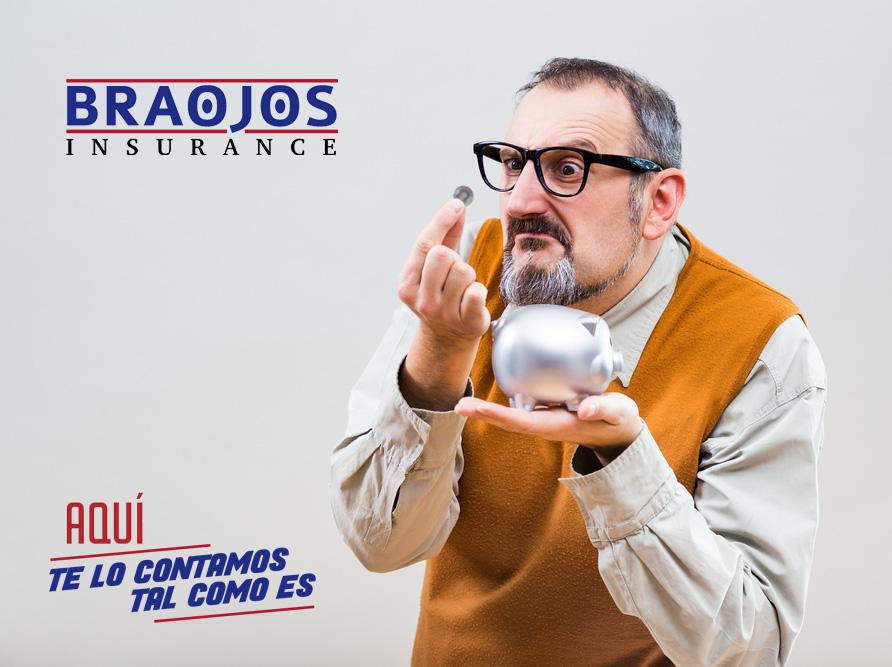 ahorrar con seguro de salud de obama care en espanol