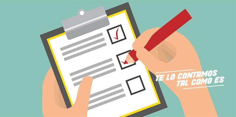 6-errores-al-contratar-un-seguro-de-vida