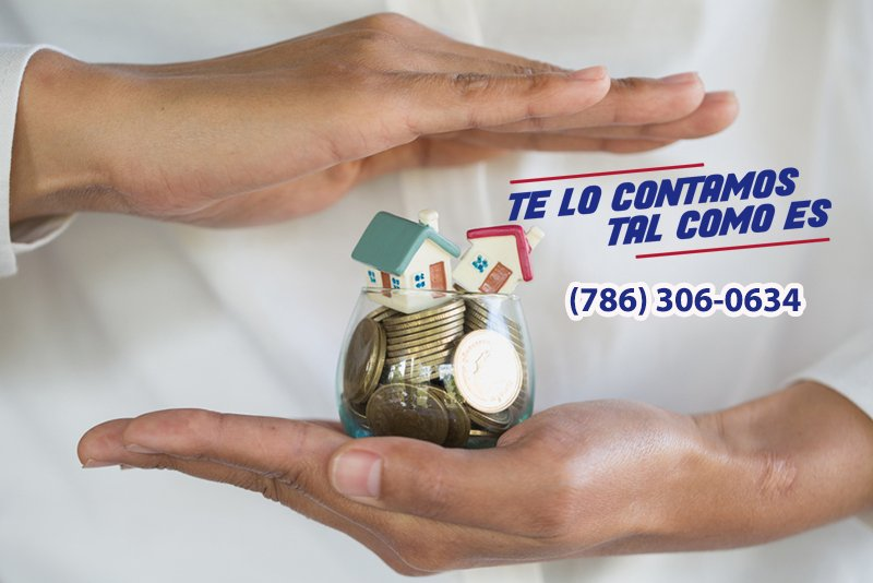 como-proteger-financieramente-a-mi-familia