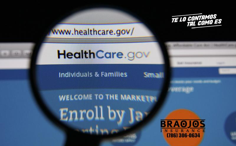 mercado-de-seguros-medicos Florida