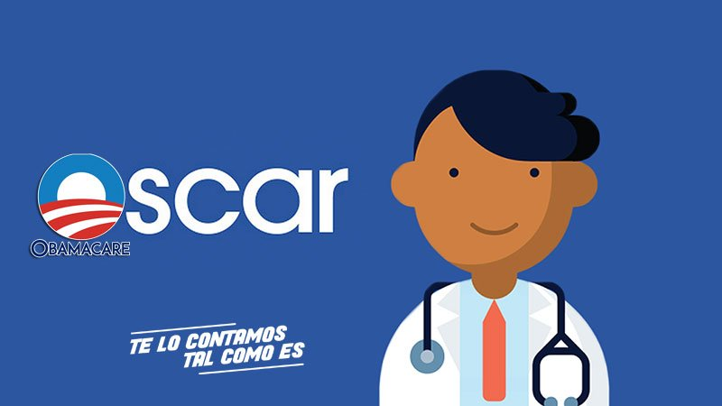 oscar-health-obamacare