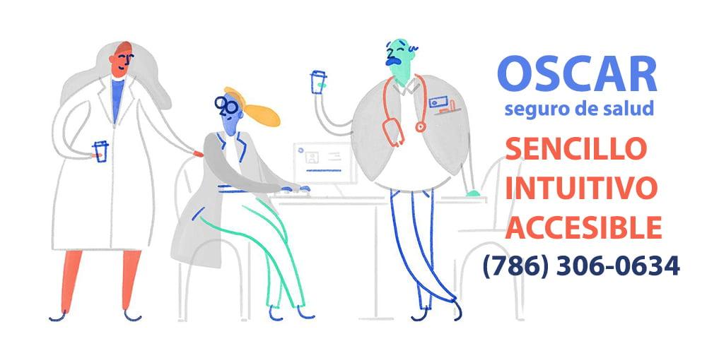 oscar-health-seguro-médico