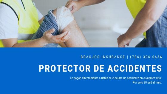 el-mejor-seguro-de-accidentes