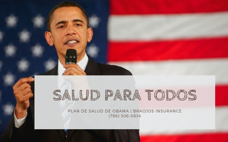 plan-de-salud-de-Obama