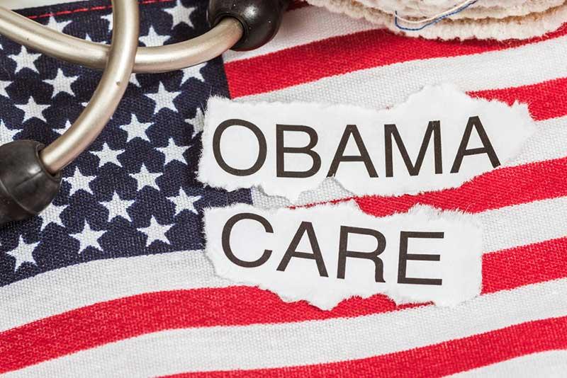 el-surgimiento-del-obamacare