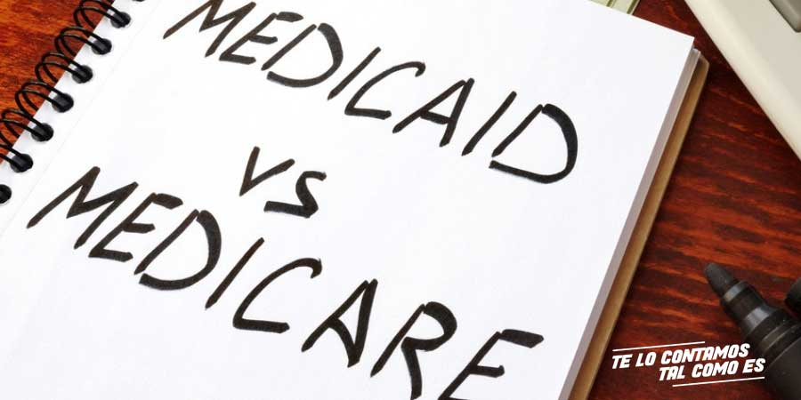 que-es-medicare-vs-medicaid