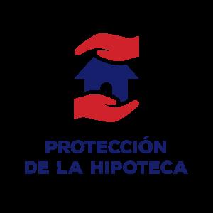 Seguro de vida para proteger la hipoteca