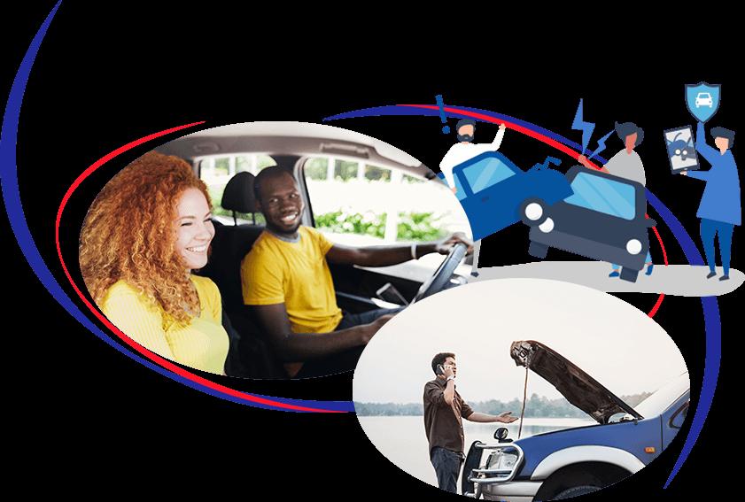banner seguro auto braojos insurance