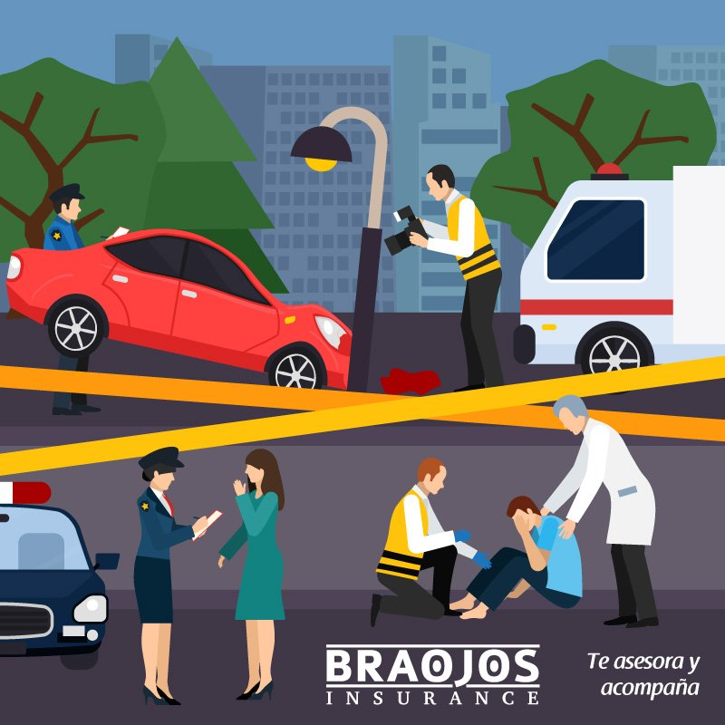 imagen accidente responsabilidad civil braojos insurance seguro auto 1