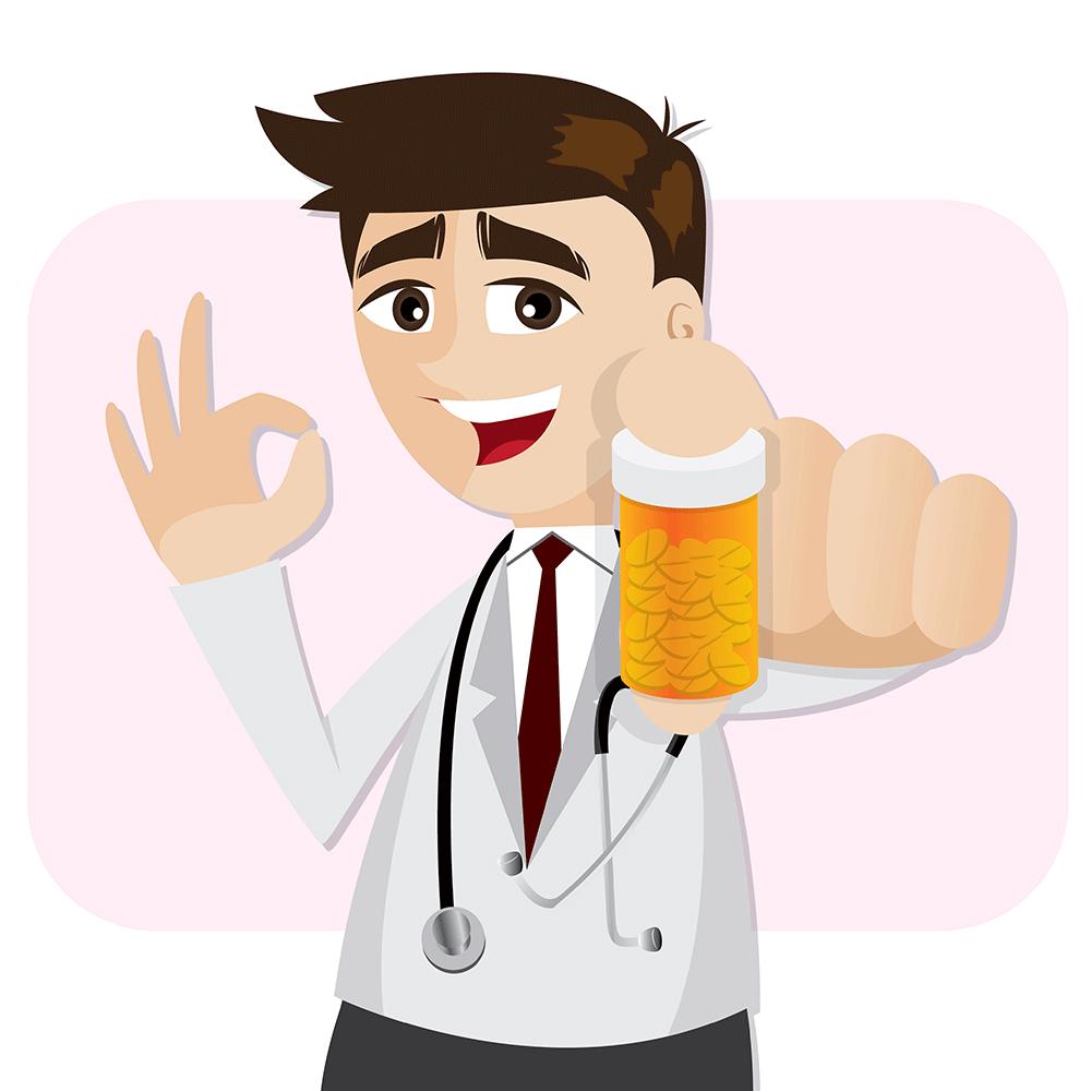 Parte D de Medicare