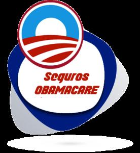 Seguro Obamacare