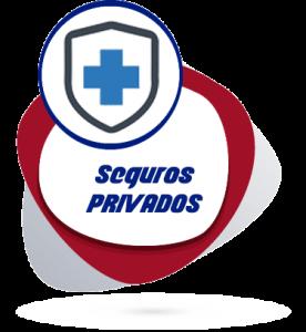 Seguros privados