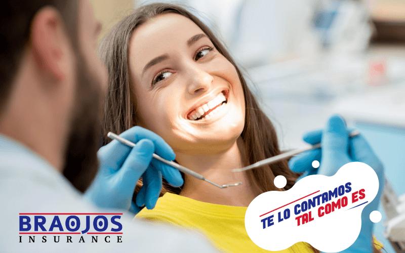 Cuidados dentales preventivos
