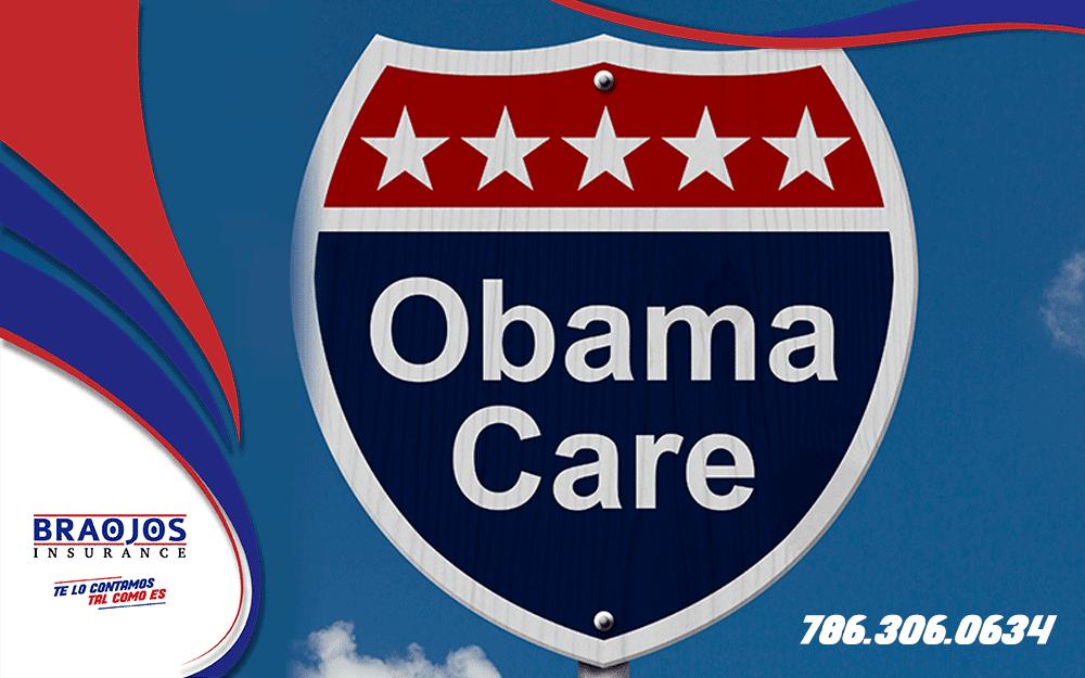 Obamacare en corte suprema