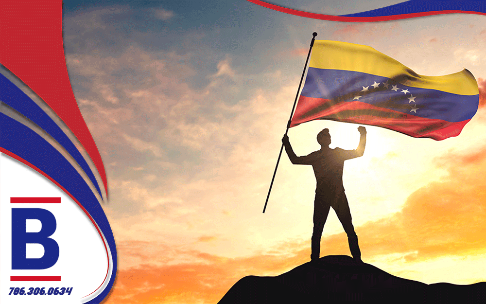 Con un TPS los venezolanos pueden acceder a seguro médico Obamacare