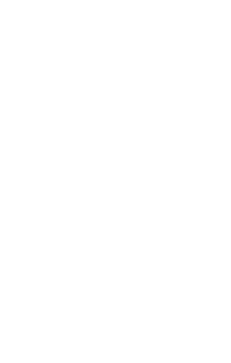B-icono-braojos