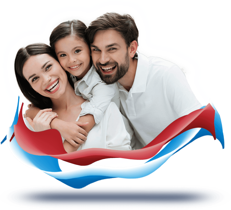 familia-braojos-insurance-banner-img-01