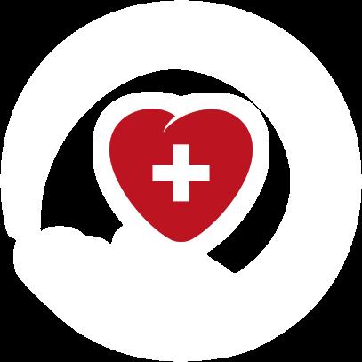 icon-seguro-vida-braojos-insurance-miami