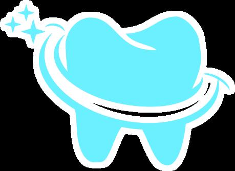 icono-dental-braojos-insurance-miami