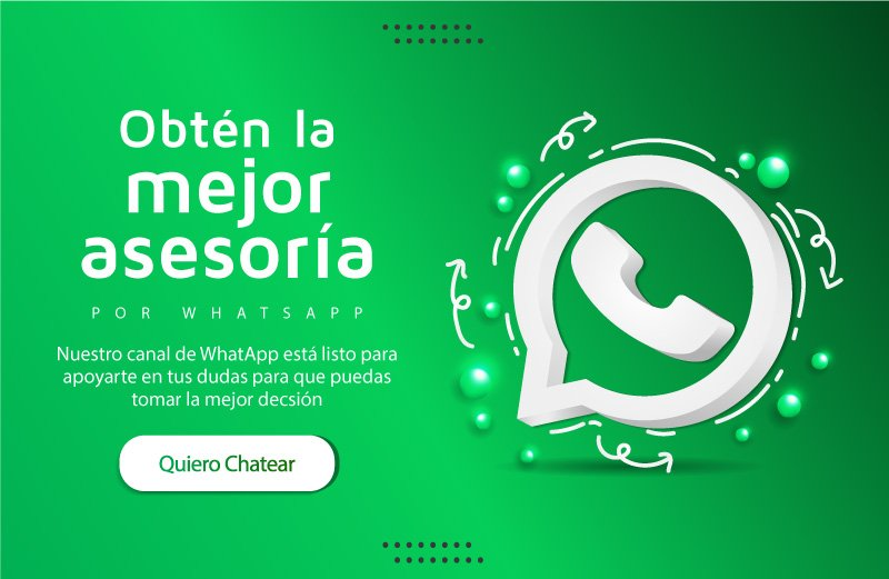 img whatsapp braojos insurance chatear