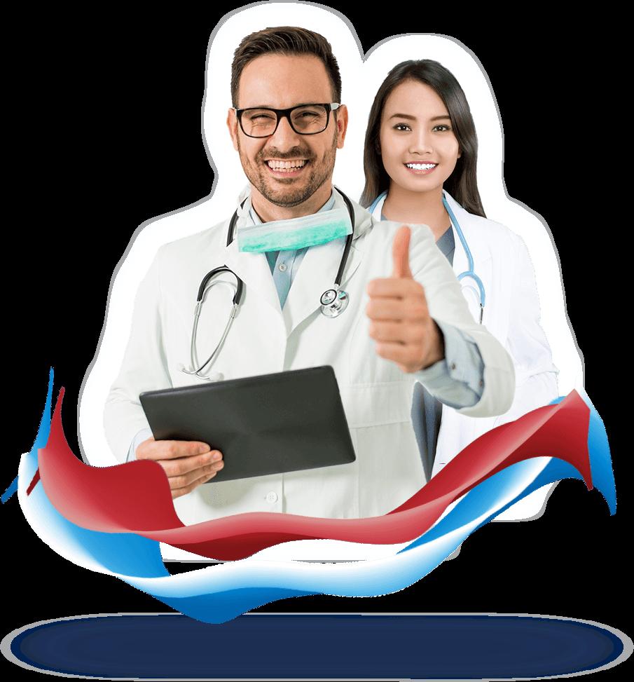 medicare-braojos-insurance-banner-img-01