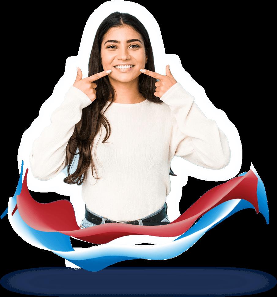 seguro-dental-braojos-insurance-banner-img-01