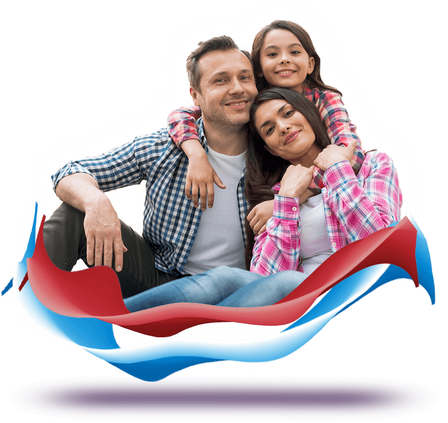 seguro-vida-braojos-insurance-banner-img-01